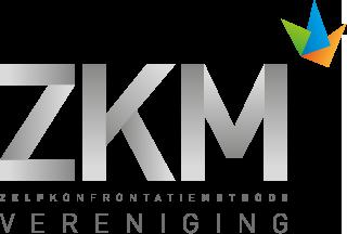 ZKM home NEW 03