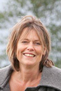 Marja Steegenga