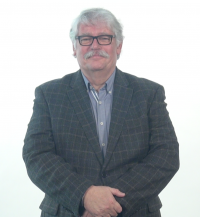 Evert Schlebaum