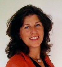 Trudie Willemsen