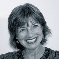 Marleen Bos