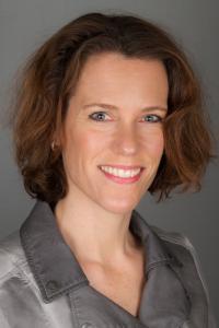Mieke Litmaath