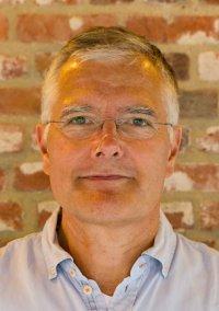 Nico van Wayenburg