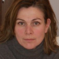 Christiane van den Berg