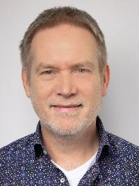Marc Lahaije