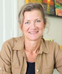 Michèle Jansen-Richter